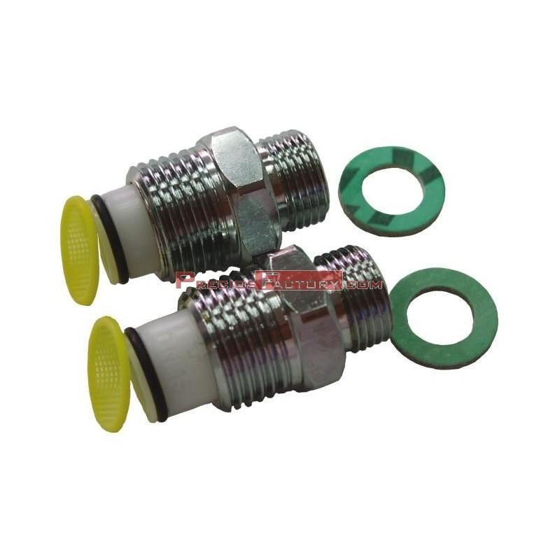 Extractor bano valvula antirretorno haga clic en la for Llave tubo para valvula de ducha