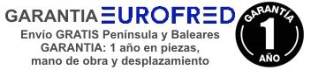 Envio gratis peninsula, Islas Baleares e Islas Canarias