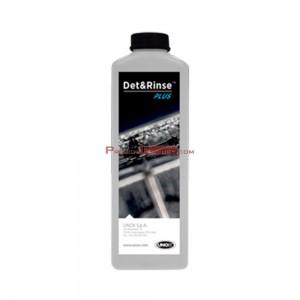 Detergente lavado hornos UNOX DET&Rinse Plus DB1015