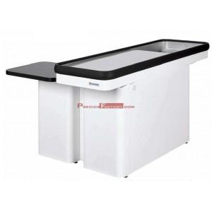 Mueble caja recto mspot 1700 for Mueble caja registradora