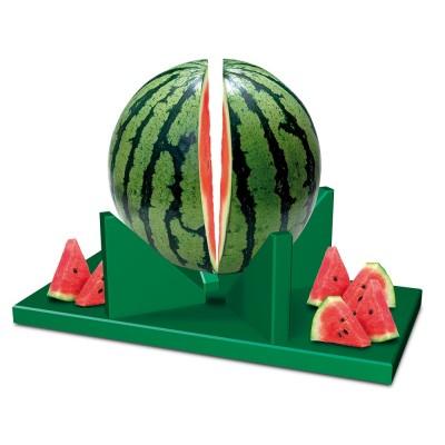 Util de centrado para corte de fruta en fibra ver