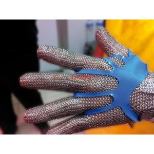 Tensor para guantes de malla (Caja de 100 uds)