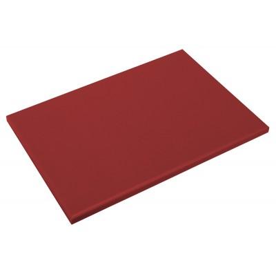 Fibra 450X450X50 mm roja o blanca
