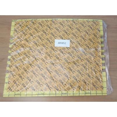 Trampas adhesivas para exterminador insectos 485832