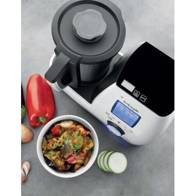 ROBOT COCINA CookingMe PROFESIONAL
