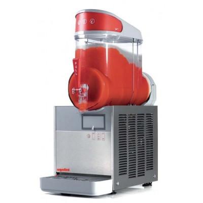 Granizadora 10 litros UGOLINI MT-1B