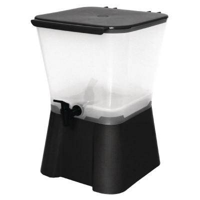 Dispensador de agua 11 litros