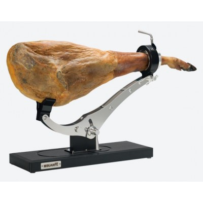 JAMONERO BALANCIN GIRATORIO REGULABLE 360 ELITE