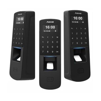 Terminal biométrico mod. P7