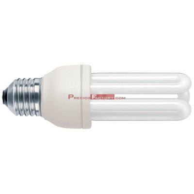 Lampara de recambio para exterminador. 20 W - Luz blanca