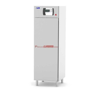Armario secadero embutidos 500 litros