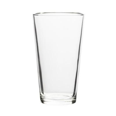 Vaso de coctelera cd029