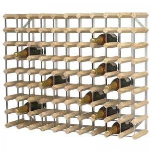 Botellero 90 botellas dn635