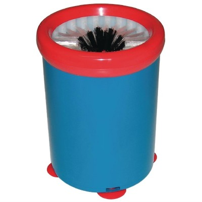 Limpia-vasos de plastico gd150
