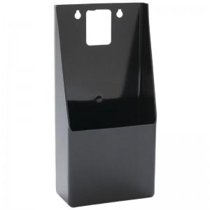 Caja recoge-chapas j378