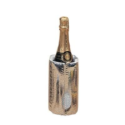 Enfriador de botellas de vino rapido k511