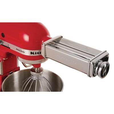 Accesorio maquina de pasta para mezcladora J498/J401 n245