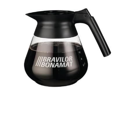 Jarra de cafe Bravilor f640