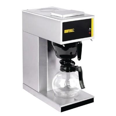Maquina de cafe Buffalo g108