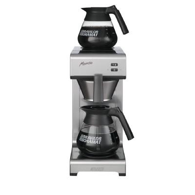 Cafetera Mondo Bravilor j510