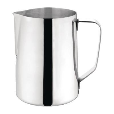 Jarra de leche o agua 1.49L j319
