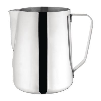 Jarra de leche o agua 2.2L j320
