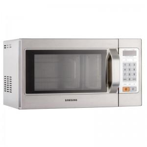 Micro-ondas programable Samsung CM1089 - 1100W cb937