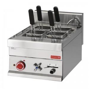 Cocedor de pasta Gastro-M 14 litros gl903