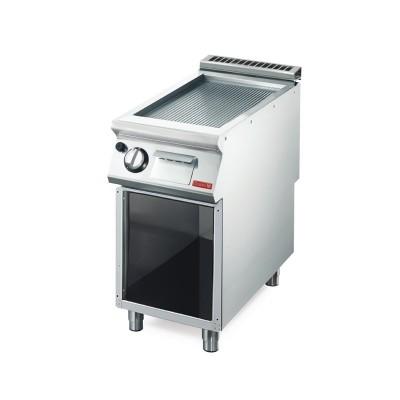 Grill a gas Gastro M VS70/40FTRGS gn009