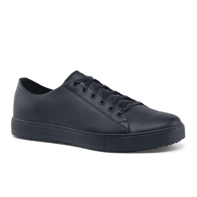 Zapatillas caballero Shoes for Crews Old School talla 44 bb161-44