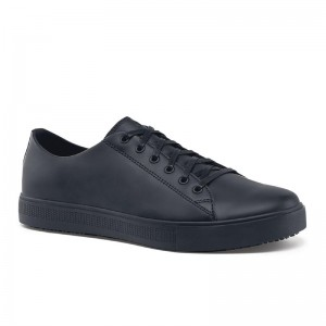 Zapatillas caballero Shoes for Crews Old School talla 46 bb161-46