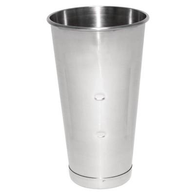 Vaso para batidora de batidos Buffalo ad213