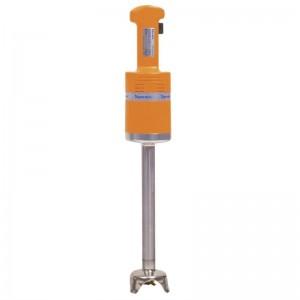 Trituradora de brazo Dynamic Senior cf008