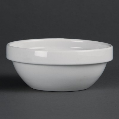 Frutero Olympia. 12 ud. ce531