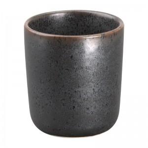 Vaso Olympia Fusi¢n 170ml (Caja 6). 6 ud. cs473