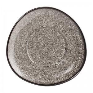 Plato Olympia Mineral 150mm para taza DF179 (Caja 6) df182