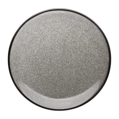 Plato llano coupe Olympia Mineral 280()mm (Caja 4) df184