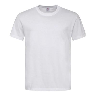 Camiseta blanca a103-xl