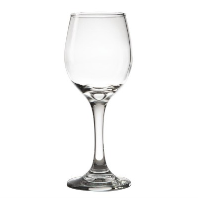 Copas de vino Olympia Solar 245ml x48. 48 ud. cb713