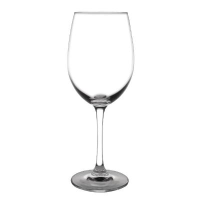 Copas de vino Modale 520ml Olympia. 6 ud. gf725