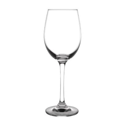 Copas de vino Modale 300ml Olympia. 6 ud. gf726