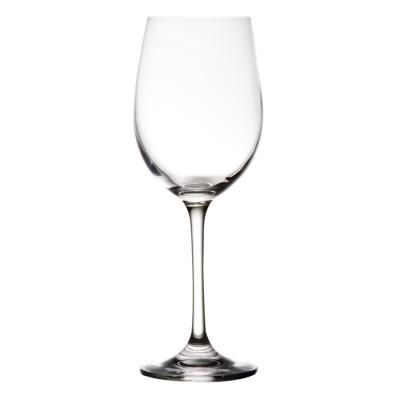 Copas de vino Modale 395ml Olympia. 6 ud. gf727