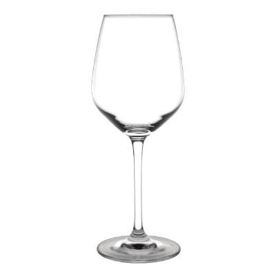 Copas de vino Chime 365ml Olympia. 6 ud. gf733