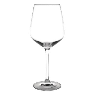 Copas de vino Chime 495ml Olympia. 6 ud. gf734
