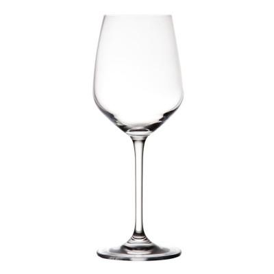 Copas de vino Chime 620ml Olympia. 6 ud. gf735