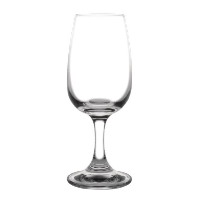 Vasos de oporto/jerez Bar Collection 120ml Olympia. 6 ud. gf737