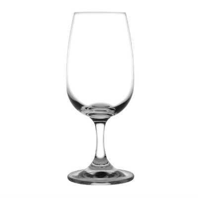 Copas de vino Bar Collection 220ml Olympia. 6 ud. gf738