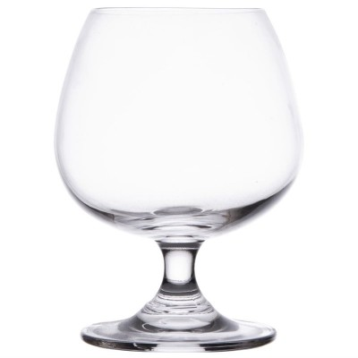 Copas de coñac Bar Collection 400ml Olympia. 6 ud. gf739
