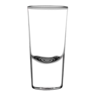 Vasos chupito Olympia 25ml. 12 ud. gf919