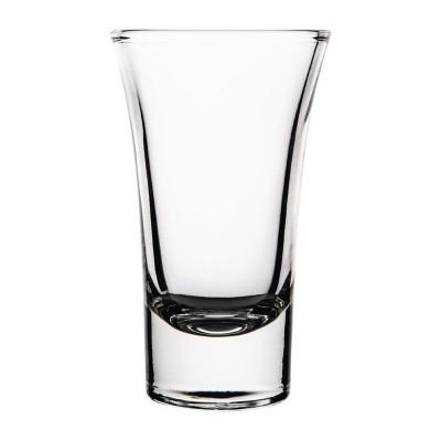 Vasos chupito Boston Olympia 60ml. 12 ud. gf920